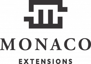 Monaco Extensions Academy in Tampa