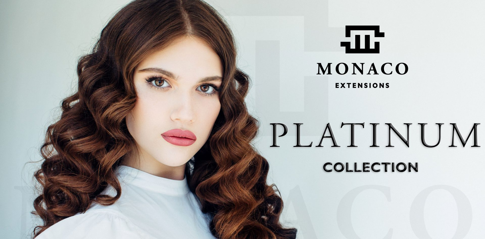 Expert Hair Extensions Training in Tampa by Monaco